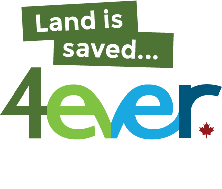 Learning is shared...Forever: Thousand Islands Watershed Land Trust