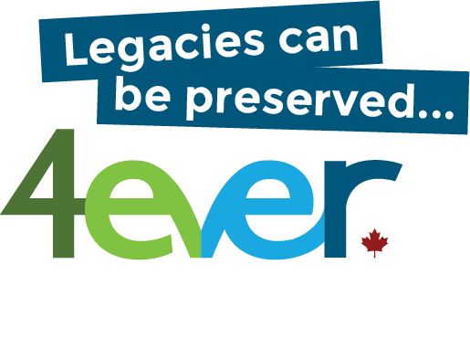 Legacies can be preserved...Forever: Thousand Islands Watershed Land Trust