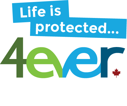 Life is protected...Forever: Thousand Islands Watershed Land Trust