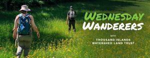Wednesday Wanderers